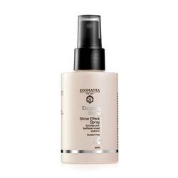 Egomania Professional Dazzling Shine No Fixing Effect Spray - Спрей для придания блеска волосам 120 мл