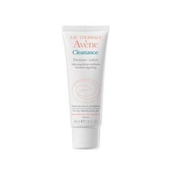 Avene - Клинанс эмульсия против жирного блеска 40 мл