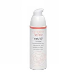 Avene - Истеаль+ эмульсия от старения кожи 30 мл