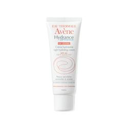 Avene - Гидранс оптималь лежер увлажняющий крем для нормальной/смешанной кожи 40 мл
