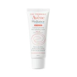 Avene - Гидранс оптималь uv 20 риш увлажняющий защитный крем для сухой кожи 40 мл
