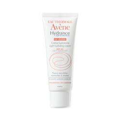 Avene - Гидранс оптималь uv 20 лежер увлажняющий защитный крем для нормальной/смешанной кожи 40 мл