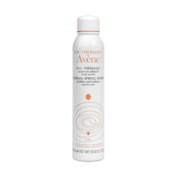 Avene - Вода термальная 300 мл