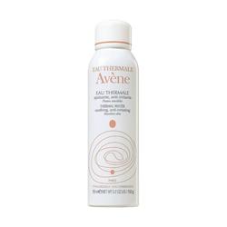 Avene - Вода термальная 150 мл