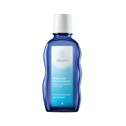 Weleda - Тоник оживляющий для всех типов кожи лица 100 мл*SALE