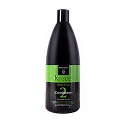 Egomania Professional Keep It Up Conditioner For Normal / Dry Hair - Кондиционер «Все под контролем!» для нормальных и сухих волос 1000 мл