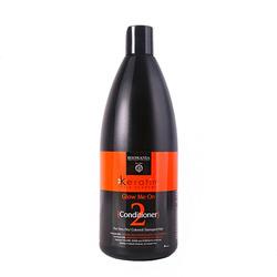 Egomania Professional Glow Me On Conditioner For Dry - Кондиционер «Во всем блеске!» для очень сухих, окрашенных и поврежденных волос 1000 мл