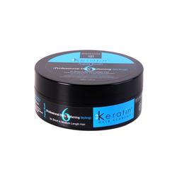 Egomania Professional Daily Softening Styling - Aqua Rush - Воск со смягчающим эффектом для укладки полудлинных и коротких волос 150 мл
