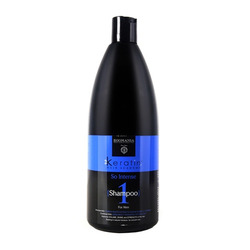 Egomania Professional So Intense Shampoo For Men's Hair - Шампунь «Энергетический заряд» для мужчин 1000 мл