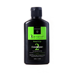 Egomania Professional Keep It Up Conditioner For Normal / Dry Hair - Кондиционер «Все под контролем!» для нормальных и сухих волос 100 мл