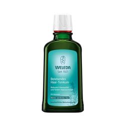 Weleda - Средство укрепляющее для роста волос с розмарином 100 мл
