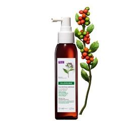 Klorane - Концентрат укрепляющий от выпадения волос с комплексом хинина