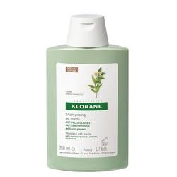 Klorane - Шампунь с экстрактом мирта от жирной перхоти 200 мл