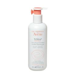 Avene - Трикзера+селектиоз Гель для душа 400 мл
