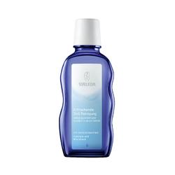 Weleda - Средство 2 в 1 освежающее очищающее для нормальной и смешанной кожи 100 мл