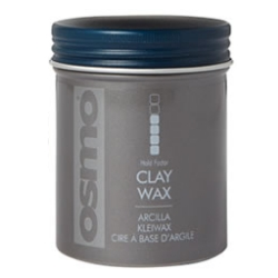 Osmo-Renbow Clay Wax - Фиксирующее средство без блеска с матирующим эффектом 100 мл