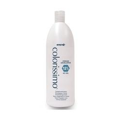 Renbow Peroxide Colorissimo 40 Vol Cream Developer - Пероксид - крем (12%) 1000 мл