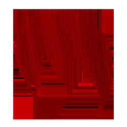 Crazy Color-Renbow Crazy Color Extreme 40 насыщенный черно-красный 100 мл
