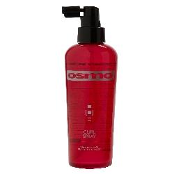 Osmo-Renbow Curl Spray - Спрей для укладки кудрявых волос 250 мл