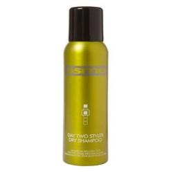 "Osmo-Renbow Dry Shampoo Day Two - Сухой шампунь ""День второй"" 100 мл"
