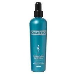 Osmo-Renbow Extreme xfirm glue spray - Спрей для экстремальных причесок 250 мл
