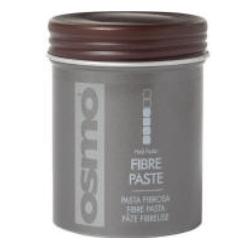 Osmo-Renbow Fiber Paste - Средство для фиксации и блеска 100 мл