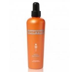 Osmo-Renbow MaTT Sea Spray - моделирующий спрей для придания волосам растрёпанного вида 250 мл