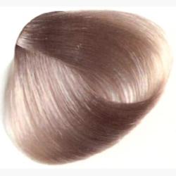 Renbow Сolorissimo – 10А/10.1 самый светлый натуральный пепельный блондин 100 мл