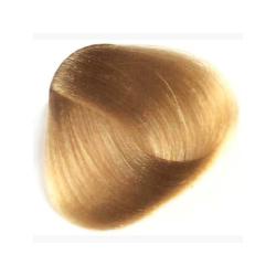 Renbow Сolorissimo – 10N/10.0 самый светлый блондин 100 мл