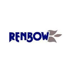 Renbow Сolorissimo –  6RB/6.43 тёмный медно-золотистый блондин 100 мл