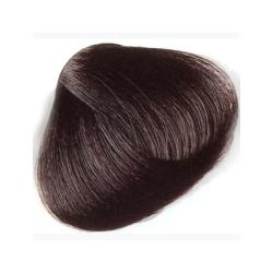 Renbow Сolorissimo – 2N насыщено-коричневый 60 мл