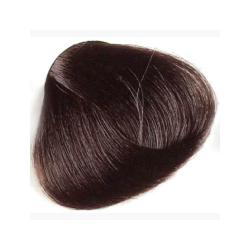 Renbow Сolorissimo – 3N/3.0 темно-коричневый 100 мл