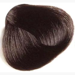 Renbow Сolorissimo – 4А/4.1 средний натуральный пепельно-коричневый 100 мл