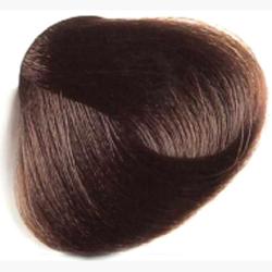 Renbow Сolorissimo – 4D/4.3 золотисто-коричневый 100 мл