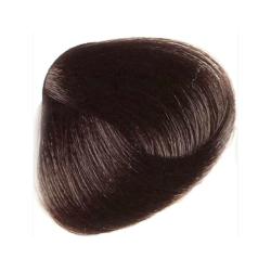 Renbow Сolorissimo – 4N/4.0 коричневый 100 мл