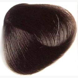 Renbow Сolorissimo – 5А/5.1 светлый натуральный пепельно-коричневый 100 мл