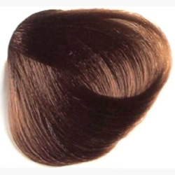 Renbow Сolorissimo – 5D/5.3 светлый золотисто-коричневый 100 мл