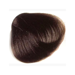 Renbow Сolorissimo – 5N/5.0 светло- коричневый 100 мл