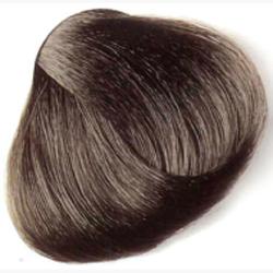 Renbow Сolorissimo – 6А/6.1 темный натуральный пепельный блондин 100 мл