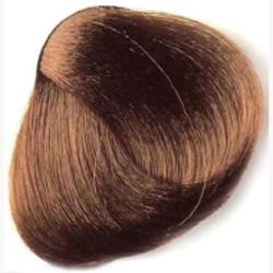 Renbow Сolorissimo – 6D/6.3 темно золотистый блондин 100 мл