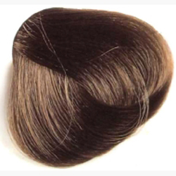 Renbow Сolorissimo – 6Р/6.01 тёмный нордический пепельный блондин 100 мл