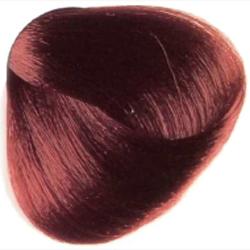 Renbow Сolorissimo –  6RR/6.66 тёмный ярко-красный блондин 100 мл
