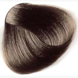 Renbow Сolorissimo – 7А/7.1 средний натуральный пепельный блондин 100 мл