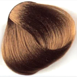 Renbow Сolorissimo – 7D/7.3 золотистый блондин 100 мл