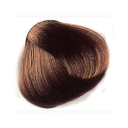 Renbow Сolorissimo – 7Н/7.003 средний мокко блондин 100 мл