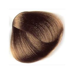 Renbow Сolorissimo – 7N/7.0 блондин 100 мл