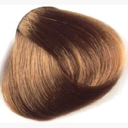 Renbow Сolorissimo – 7NBG/7NW средний натуральный тёплый блондин 100 мл