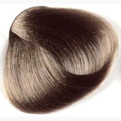 Renbow Сolorissimo – 8А/8.1 светлый натуральный пепельный блондин 100 мл