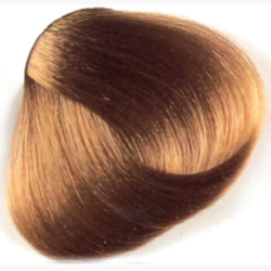 Renbow Сolorissimo – 8D/8.3 светлый золотой блондин 100 мл