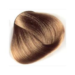Renbow Сolorissimo – 8N/8.0 светлый блондин 100 мл